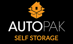 AutoPak Self Storage Limited